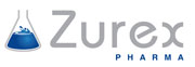 Zurex Pharma, Inc.
