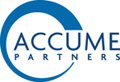 Accume Partners, LLC