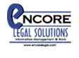 Encore Legal Solutions