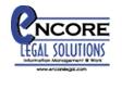 Encore Legal Solutions