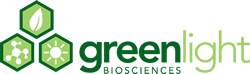 GreenLight Biosciences, Inc.