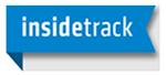 InsideTrack, Inc.