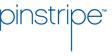 Pinstripe, Inc.