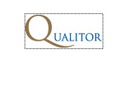 Qualitor Inc.