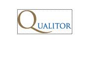 Qualitor Inc.