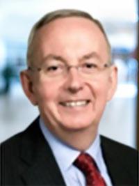 David Barrass