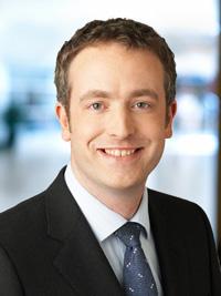 James Benfield