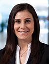 Nicole Bramson