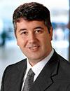 Roberto Ferranti