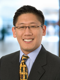 Michael Liang, Ph.D.