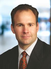 Randall A. Mehl