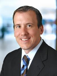 Rob D. Ospalik