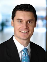 James E. Pavlik