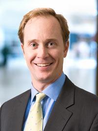 Brett H. Tucker
