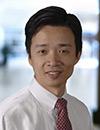 Yongshan Zhang