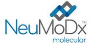 NeuMoDx Molecular, Inc.