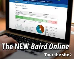 BairdOnline App.jpg