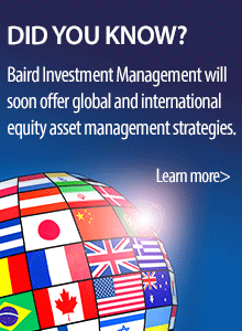 Global Internatial Asset Management