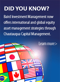 Global International Asset Management