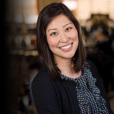 Amy Len Kobe