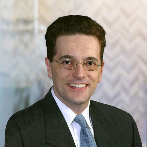 Mike Schroeder