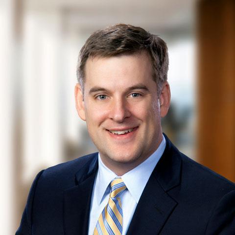 Andrew J. Wittmann, CFA