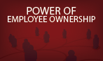 Power of Employee Ownership