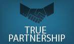 True Partnership