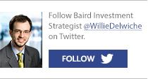 Follow Willie Delwiche on Twitter