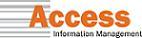 Access CIG