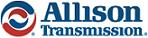Allison Transmission Holdings, Inc.