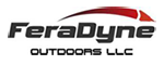 FeraDyne Outdoor LLC