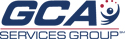 GCA Services Group, Inc.
