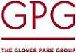 Glover Park Group