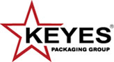 Keys Packaging Group