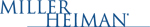 Miller Heiman Inc.