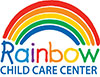 Rainbow Childcare Center