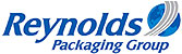 Reynolds Packaging LLC