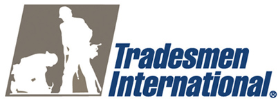 Tradesmen International Holdings, LLC