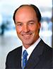 Chris Coetzee