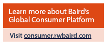 consumer.rwbaird.com