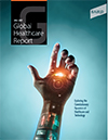 Baird Global Healthcare Report