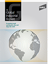 Global Industrial Report