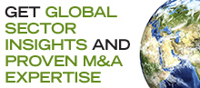 Global Sector Insights