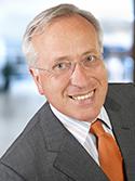 Joachim Beickler