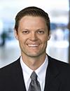 Matt Gehrke
