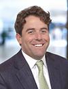 Michael Horwitz