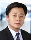 Kim Yong-Jae