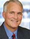Tom Lange