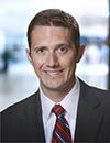 Adam Lefkowitz